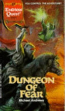 Dungeon of Fear
