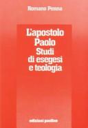 L apostolo Paolo