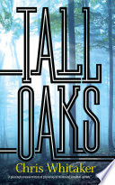 Tall Oaks Book PDF