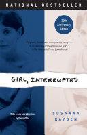 download ebook girl, interrupted pdf epub
