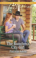 download ebook the rancher\'s city girl pdf epub