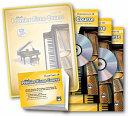 Alfred s Premier Piano Course Success Kit