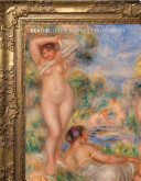 Renoir in the Barnes Foundation Book PDF
