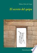 El secreto del quipu