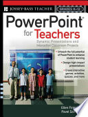 PowerPoint for Teachers