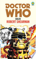 Doctor Who  Dalek  Target Collection  Book PDF