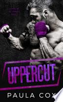 Uppercut Book PDF