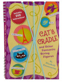 Cat s Cradle   Other Fantastic String Figures
