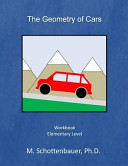 The Geometry of Cars
