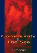 Community By the Sea