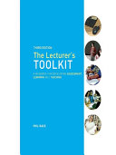 download ebook the lecturer\'s toolkit pdf epub