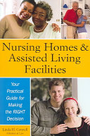 Nursing Homes & Assisted Living Facilities