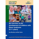 An Overview of the Development of Children with Down Syndrome  5 11 Years