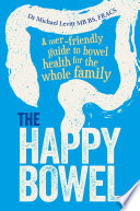 The Happy Bowel Book PDF