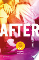 download ebook after (serie after 1) (edición dedicada sant jordi 2015) pdf epub
