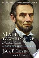 Malice Toward None
