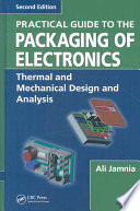 Practical Guide to the Packaging of Electronics  Second Edition