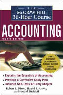the-mcgraw-hill-36-hour-accounting-course-4th-ed