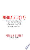 Media 2 0 17