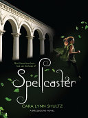 download ebook spellcaster pdf epub