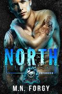 North Kings Of Carnage Mc