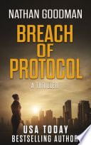 Breach of Protocol
