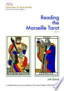 Reading the Marseille Tarot