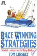 Race Winning Strategies