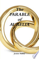 The Parable of Aurelia