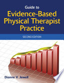 guide-to-evidenced-based-physical-therapist-practice