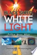 Black Sheep White Light