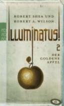 Illuminatus!