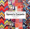Spoon s Carpets