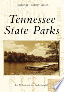 Tennessee State Parks