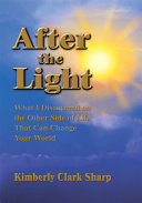 After the Light Book