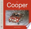 Mini Cooper Mini Cooper S