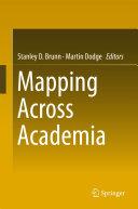 download ebook mapping across academia pdf epub