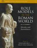Role Models in the Roman World And Historical Figures For Role