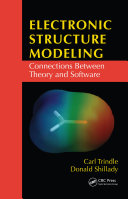download ebook electronic structure modeling pdf epub