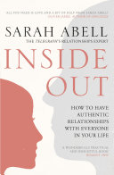 Inside Out To Be? Are You Struggling With