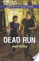 download ebook dead run pdf epub