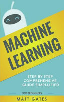Machine Learning : algorithms, random forests and decision...