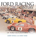 Ford Racing Century