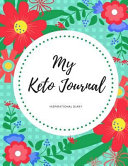 Keto Diet Journal