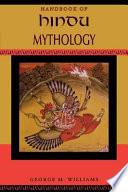 Handbook of Hindu Mythology