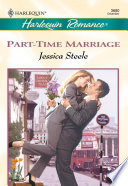 Part Time Marriage