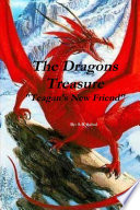 The Dragons Treasure