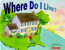 Where Do I Live? From Their Bedrooms At Home Through Their