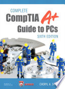 Complete CompTIA A  Guide to PCs