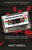 Thirteen Reasons Why Not 2nd Edition  book